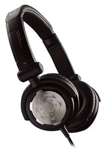 Denon DN-HP500 Headphones Price in India