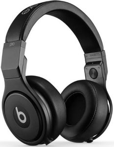 Beats MH772AM/A Over the Ear Headphones Price in India