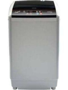 Onida 6.2 Kg Fully Automatic Top Load Washing Machine (CRYSTAL - T62CG) Price in India
