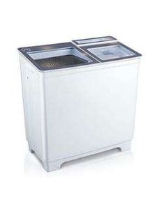 Godrej 8 Kg Semi Automatic Top Load Washing Machine (WS 800 PDS) Price in India