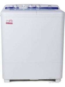 Godrej 6.2 Kg Semi Automatic Top Load Washing Machine (GWS 6203 PPD Twin Tub) Price in India