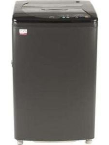 Godrej 5.8 Kg Fully Automatic Top Load Washing Machine (GWF 580A) Price in India