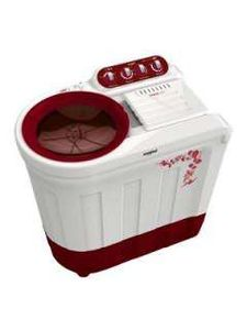 Whirlpool 7 Kg Semi Automatic Top Load Washing Machine (ACE 7.0 SUPREME PLUS) Price in India
