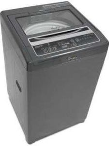 Whirlpool 7 Kg Fully Automatic Top Load Washing Machine (WM PREMIER 702SD) Price in India