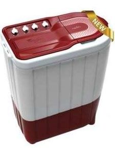 Whirlpool 6.5 Kg Semi Automatic Top Load Washing Machine (Superb Atom 65s) Price in India