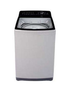 Haier 7.2 Kg Fully Automatic Top Load Washing Machine (HWM72-678NZP) Price in India