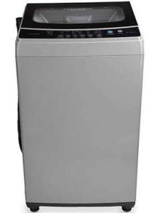 Croma 7 Kg Fully Automatic Top Load Washing Machine (CRAW1401) Price in India