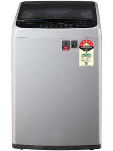 LG 6.5 Kg Fully Automatic Top Load Washing Machine (T65SPSF2Z) Price in India