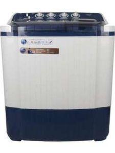 Lloyd 7.2 Kg Semi Automatic Top Load Washing Machine (LWMS72BP) Price in India