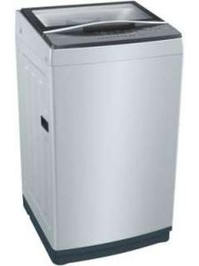 Bosch 6.5 Kg Fully Automatic Top Load Washing Machine (WOE654Y0IN) Price in India