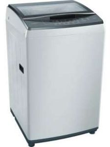 Bosch 7 Kg Fully Automatic Top Load Washing Machine (WOE704Y0IN) Price in India
