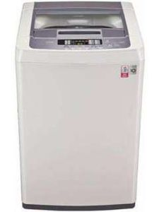 LG 6.2 Kg Fully Automatic Top Load Washing Machine (T7269NDDL) Price in India