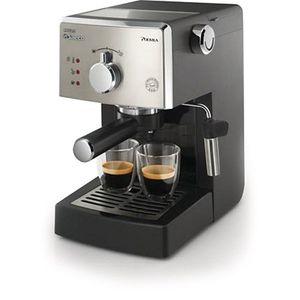 Philips HD8325 Manual Espresso Machine Price in India