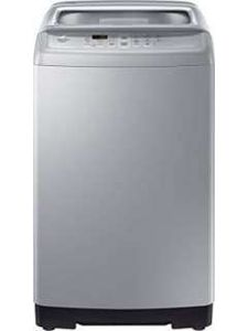 Samsung 6.2 Kg Fully Automatic Top Load Washing Machine (WA62M4100HY) Price in India