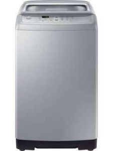 Samsung 6.5 Kg Fully Automatic Top Load Washing Machine (WA65M4100HY) Price in India