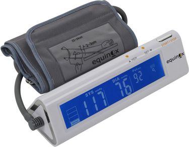 Equinox EQ 102 Digital BP Monitor Price in India