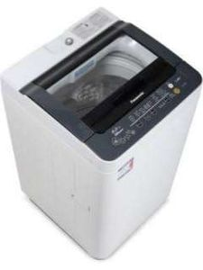 Panasonic 6.2 Kg Fully Automatic Top Load Washing Machine (NA-F62B3HRB) Price in India
