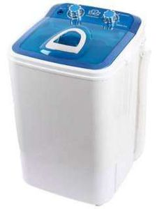 DMR 4.6 Kg Semi Automatic Top Load Washing Machine (DMR46-1218) Price in India