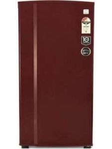 Godrej R D GD 1963EW 3.2 196 L 3 Star Direct Cool Single Door Refrigerator Price in India