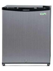 Videocon VC061P 47 L 1 Star Direct Cool Mini Fridge Refrigerator Price in India