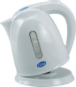 Glen GL 9007 1.2L Electric Kettle Price in India