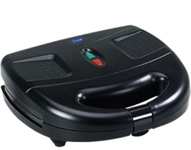 Glen GL 3026 Sandwich Maker Price in India