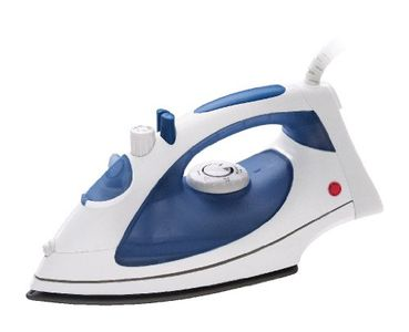 Glen GL 8025 Steam Iron Price in India