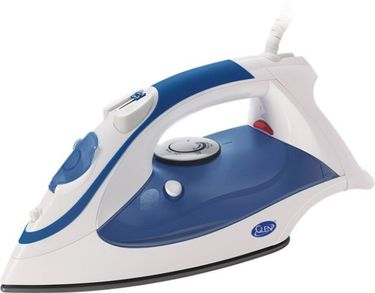 Glen GL 8026 Steam Iron Price in India