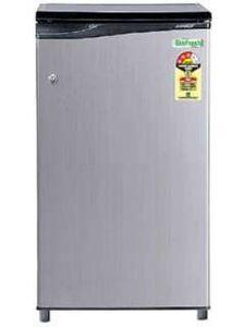 Videocon VC090P 80 L Direct Cool Single Door Refrigerator Price in India