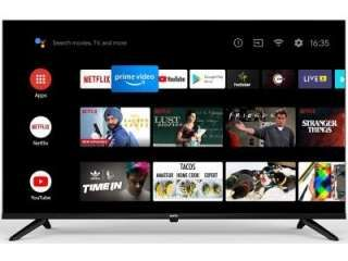 Sanyo XT-43A170F 43 inch Full HD Smart LED TV Price in India