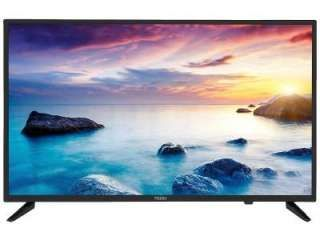 Haier LE32K6000B 32 inch HD ready LED TV Price in India