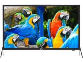 BPL T40BH30A 39 inch HD ready LED TV Price in India