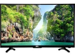 BPL T32BH23A 32 inch HD ready LED TV Price in India