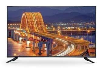 Hyundai HY4085HH36 39 inch HD ready Smart LED TV Price in India