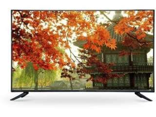 Hyundai HY4385FH36 43 inch Full HD Smart LED TV Price in India
