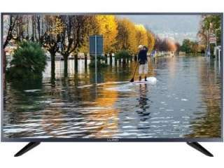Lloyd L32H2I0MS 32 inch HD ready Smart LED TV Price in India