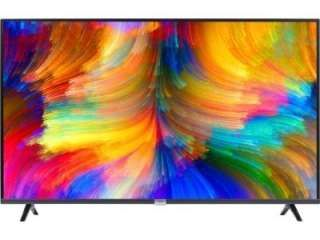 iFFALCON 32F2A 32 inch HD ready Smart LED TV Price in India