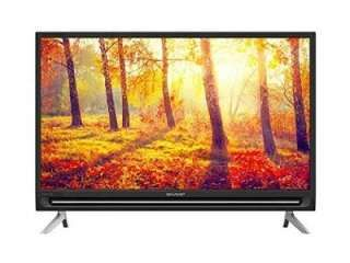 Sharp LC-32SA4500X 32 inch HD ready LED TV Price in India