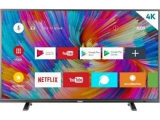 MarQ by Flipkart 55SAUHD 55 inch UHD Smart LED TV Price in India