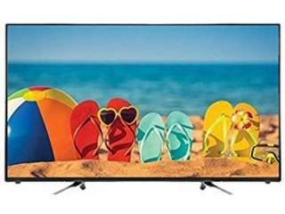 Videocon VNN43FH24XAH 43 inch Full HD LED TV Price in India