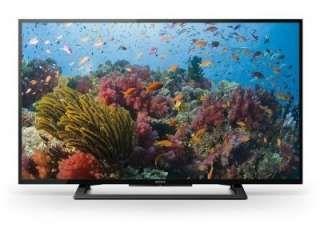 Sony BRAVIA KLV-32R202F 32 inch HD ready LED TV Price in India