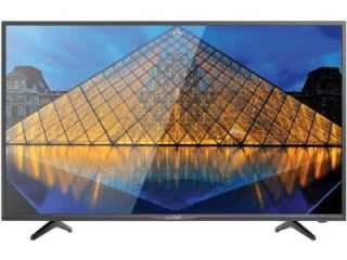 Lloyd L32N2S 32 inch HD ready Smart LED TV Price in India