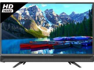 Cloudwalker 32AH 32 inch HD ready LED TV Price in India