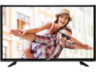 Sanyo XT-32S7201H 32 inch HD ready LED TV Price in India