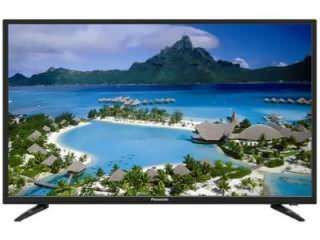 Panasonic VIERA TH-W32E24DX 32 inch HD ready LED TV Price in India