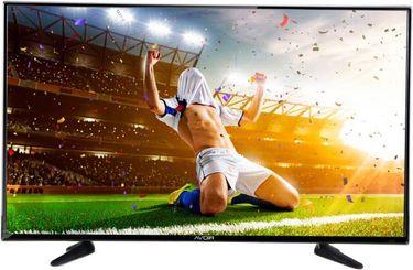 Intex Avoir Smart Splash Plus 43 inch Full HD Smart LED TV Price in India
