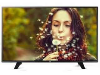AOC LE49F60M6 49 inch Full HD LED TV Price in India