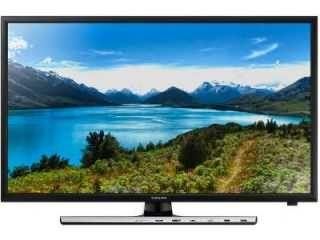 Samsung UA24K4100AR 24 inch HD ready LED TV Price in India