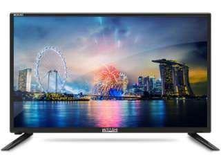 Mitashi MiDE028v12 28 inch Full HD LED TV Price in India