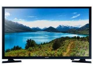 Samsung UA32J4003AR 32 inch HD ready LED TV Price in India